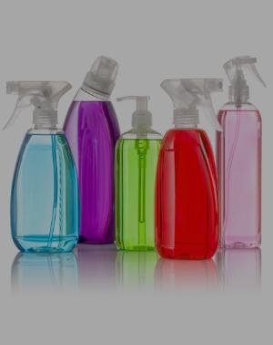Hygienezubehör