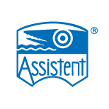 Assistent