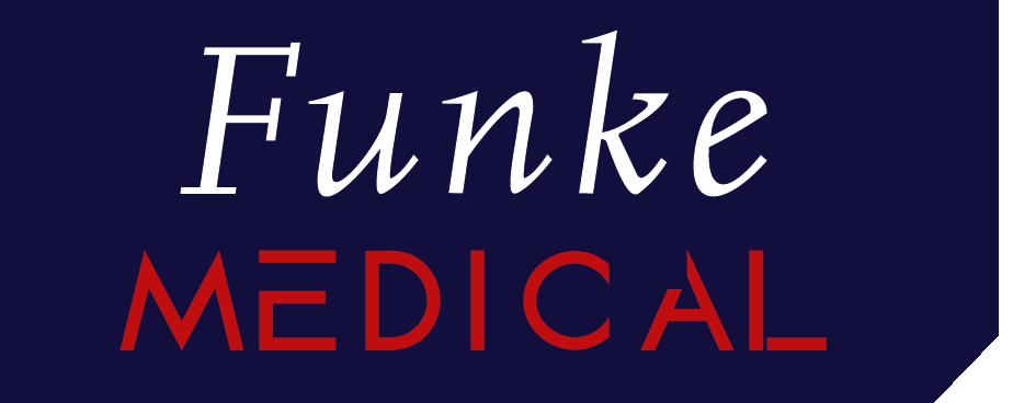 Funke Medical