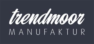 trendmoor