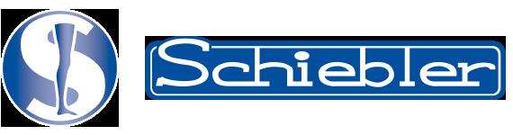 Schiebler