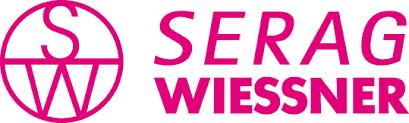 Serag - Wiessner
