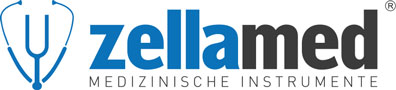 ZellaMed