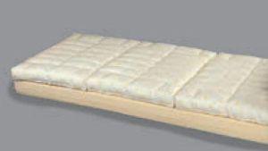 Climate soft Schutzbezug 67 x 90 x 9 cm Für Rhombo-fill Anti-Dekubitus- und Weichlagerungsauflage