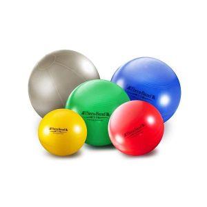 ABS Fitnessball