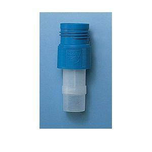 Anwendungshilfe Messbecher 50 ml Messebecher