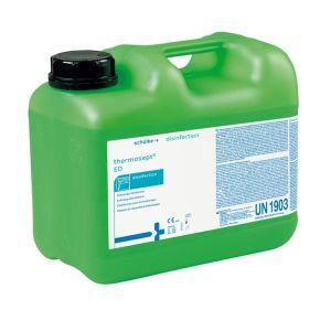 thermosept® ED 5 Liter Desinfektionskonzentrat
