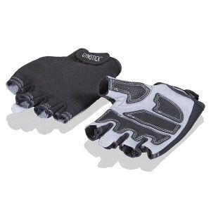 Trainingshandschuhe Handschuhe für Hanteltraining