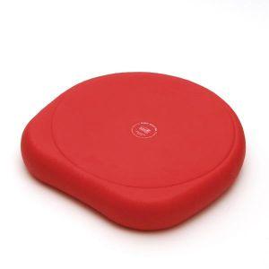 Sitfit Plus Ballsitzkissen Ø 37 rot Aktives Sitzen mit dem Kissen von SISSEL