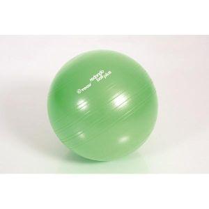 Redondo® Ball Plus Gymnastikball
