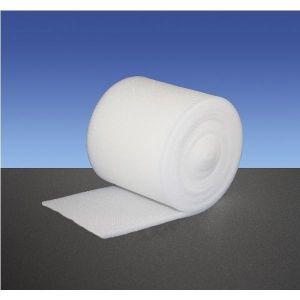phleb Schaumstoffbinde Polsterung für Verbände 2,5 m x 10 cm x 0,4 cm 1 Stück