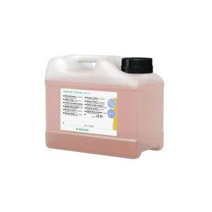 Helimatic Cleaner alcaline 5 l Maschineller Instrumentenreiniger