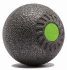 RELAXROLL GREEN Ball Faszienrolle
