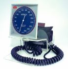 Blutdruckmessgerät boso-nova Tischmodell