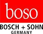 Ersatzbirne für Infratotlampe bosotherm Zubehör für Infratotlampen von boso