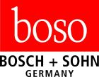 Ohrbügel drehbar mit Oliven für Boli, Boki, Flac, Nurse Zubehör für Stethoskope von boso
