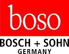 Gebläse komplett für boso medicus smart Zubehör für mechanische Blutdruckmessgeräte