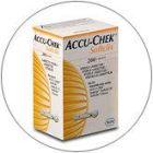 Accu-Chek Softclix Lanzetten Kleinpackung