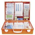 Erste Hilfe-Koffer MT-CD Industrie Norm Einsatz-Koffer MT-CD Industrie Norm