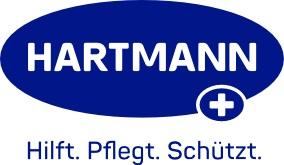 """HARTMANN-Webinar: Frag den """"Wundguru""""-Bild"""