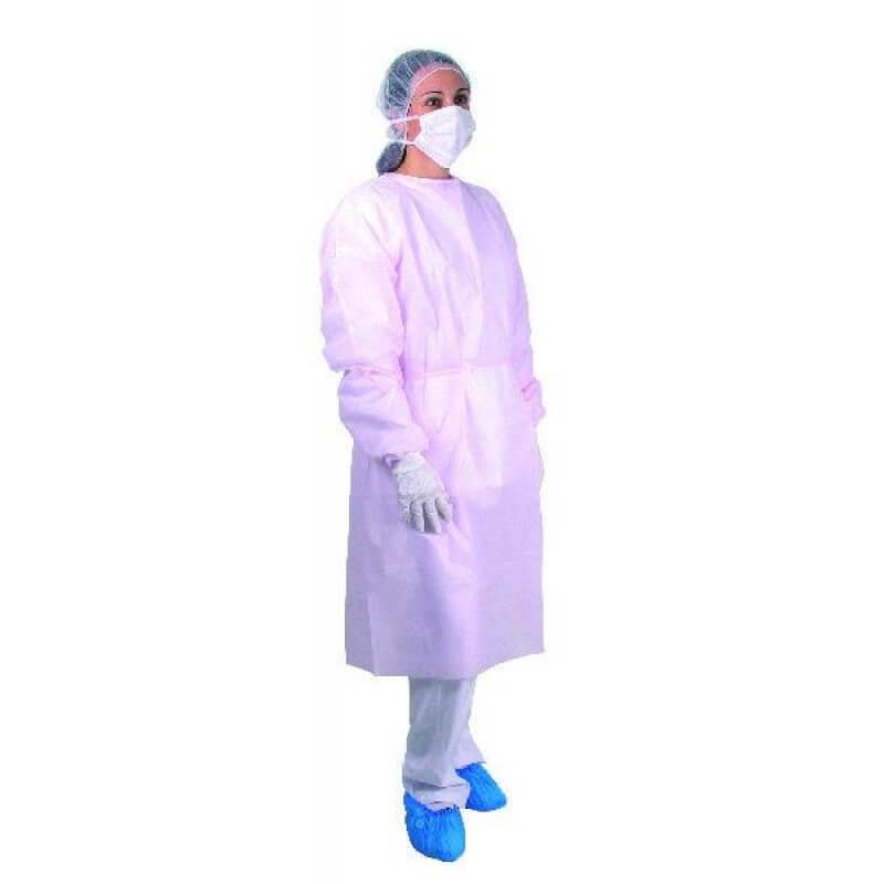 schutzset-norovirus