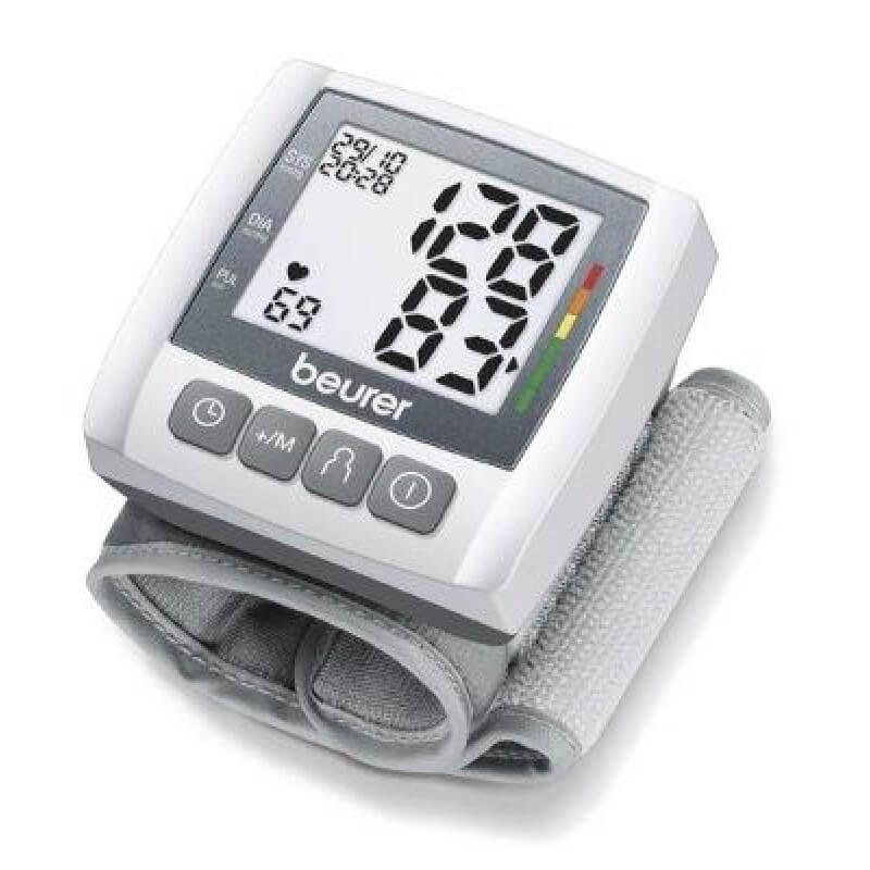 Beurer-Blutdruckmessgeraet-Handgelenk-BC31