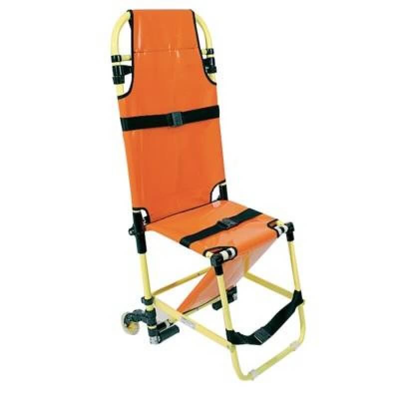 Fahr-und-Tragestuhl-als-Krankentrage