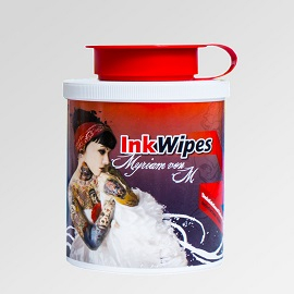 inkwipes