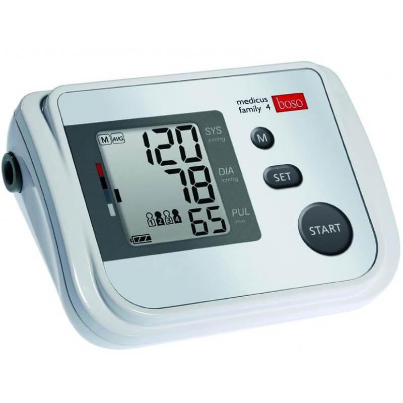Blutdruckmessgeraet-boso-medicus-family-4