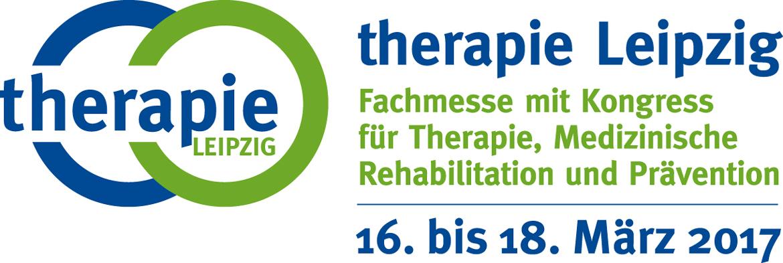 therapie Leipzig Messe PraxiMed