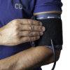 Blutdruckmessung PraxiMed