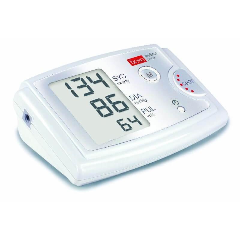 Blutdruckmessgeraet-boso-medicus-prestige