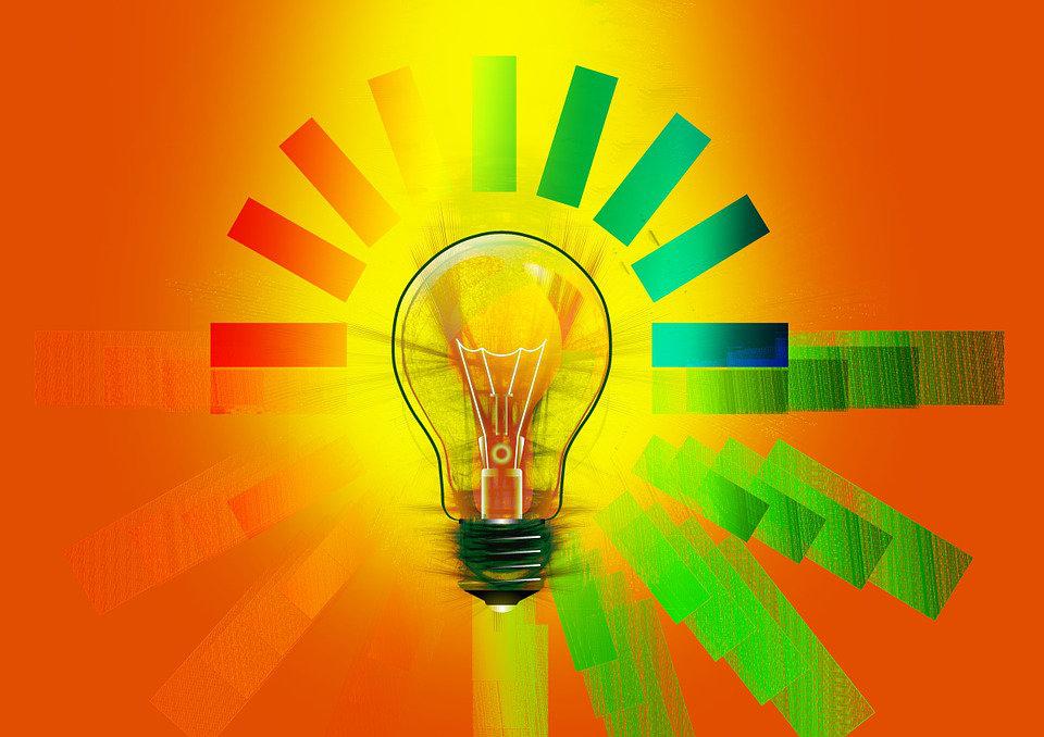 PraxiMed Milieutherapie und Lichtkonzepte
