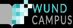 Wundcampus