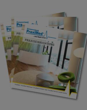 Download PDF Praxiseinrichtung