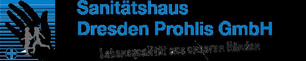 Logo Dresden