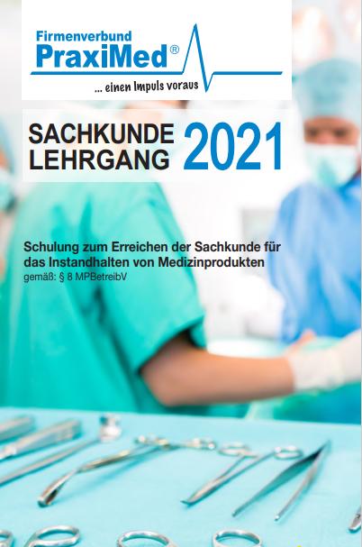 Download PDF Sachkundefyler 2021
