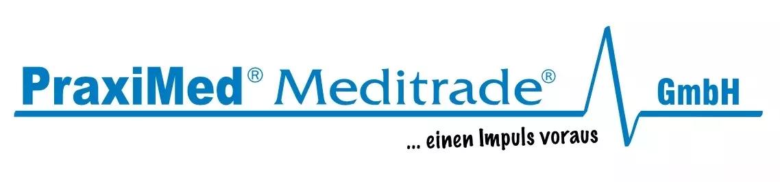 Praximed Meditrade Dresden