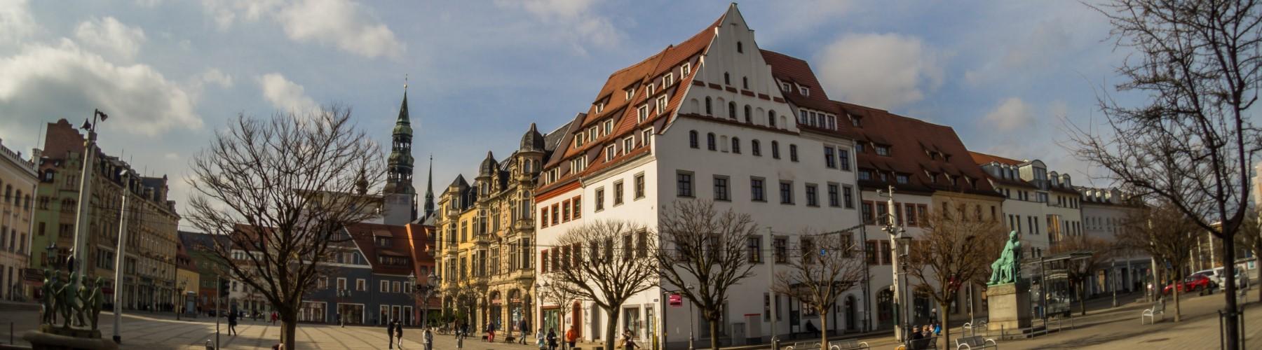 Header_Standort_Zwickau