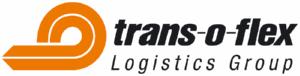 Transoflex